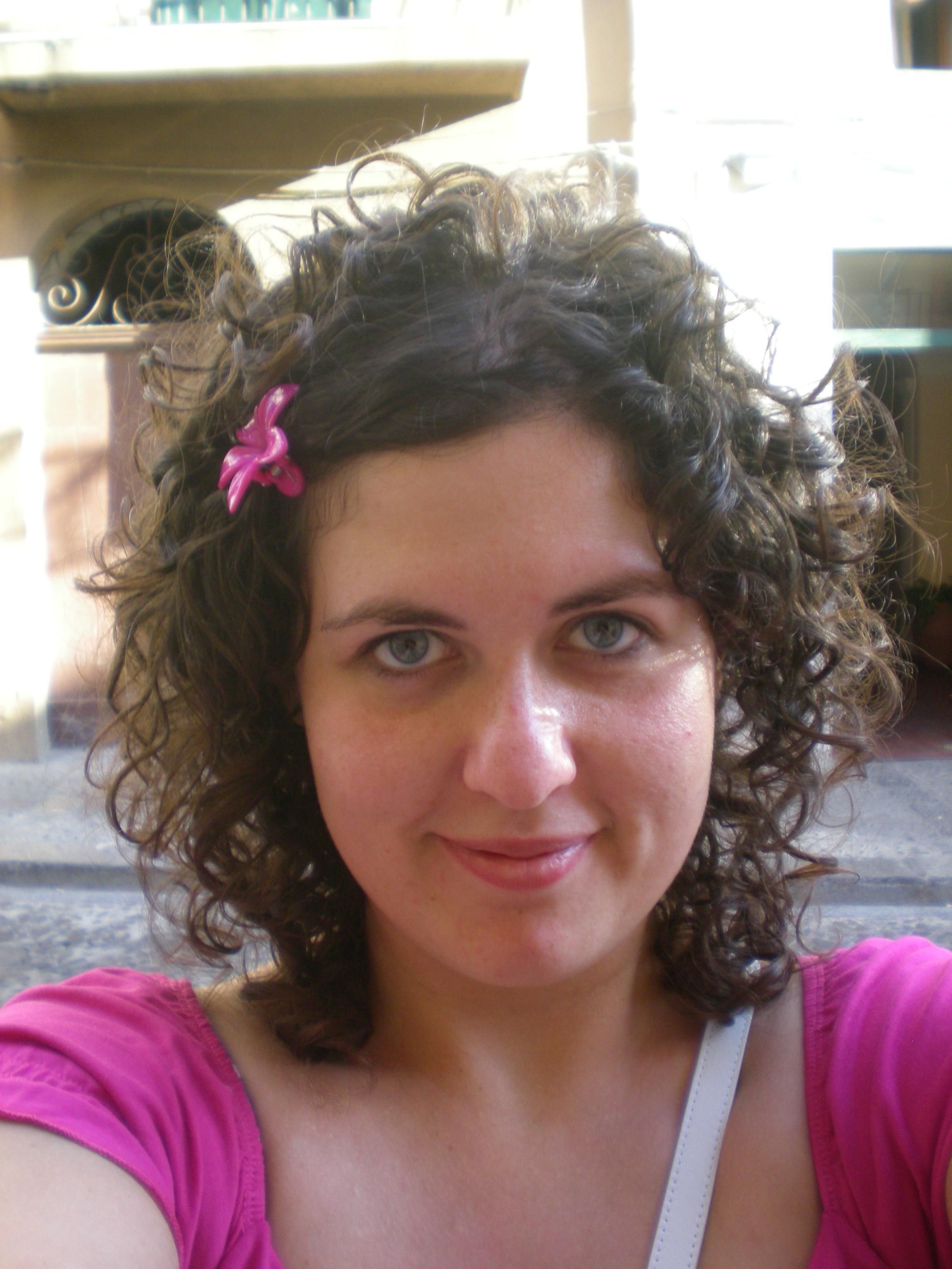 Valentina Bendini
