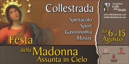 Manifesto FG 2010