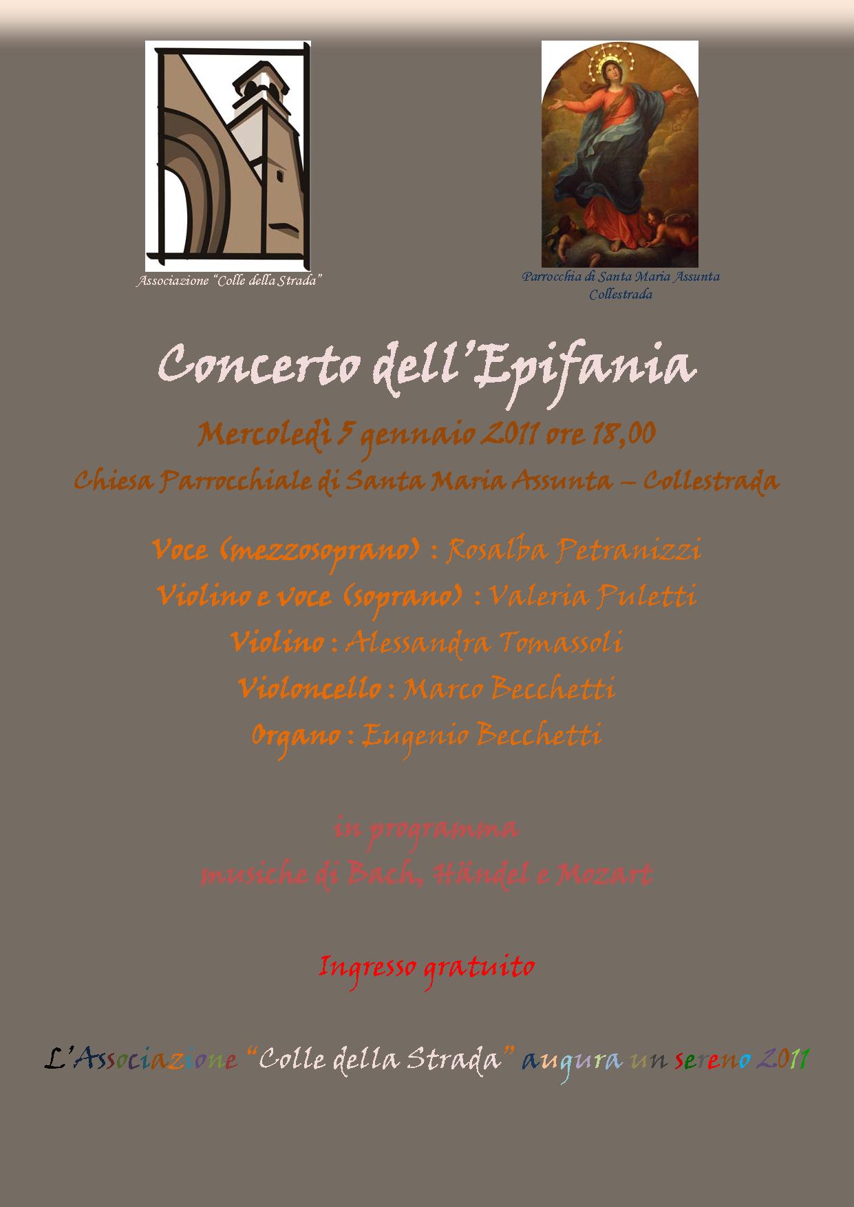 concerto_2011