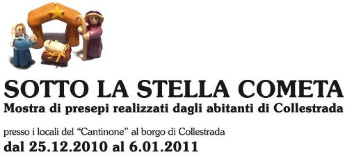 stella_cometa
