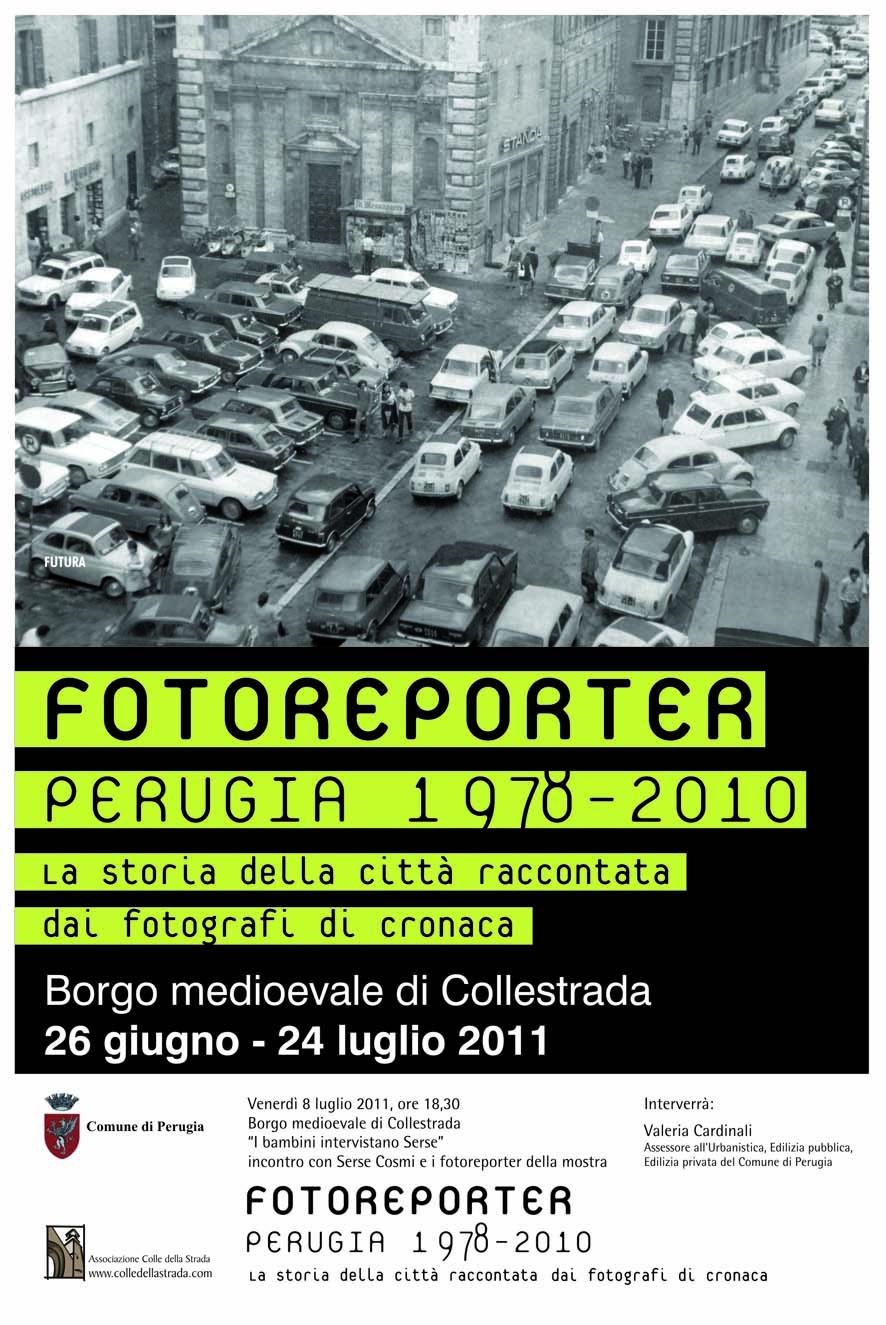 locandina_fotoreporter_lug2011_colle.jpg