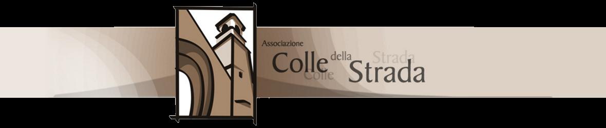Associazione Colle della Strada