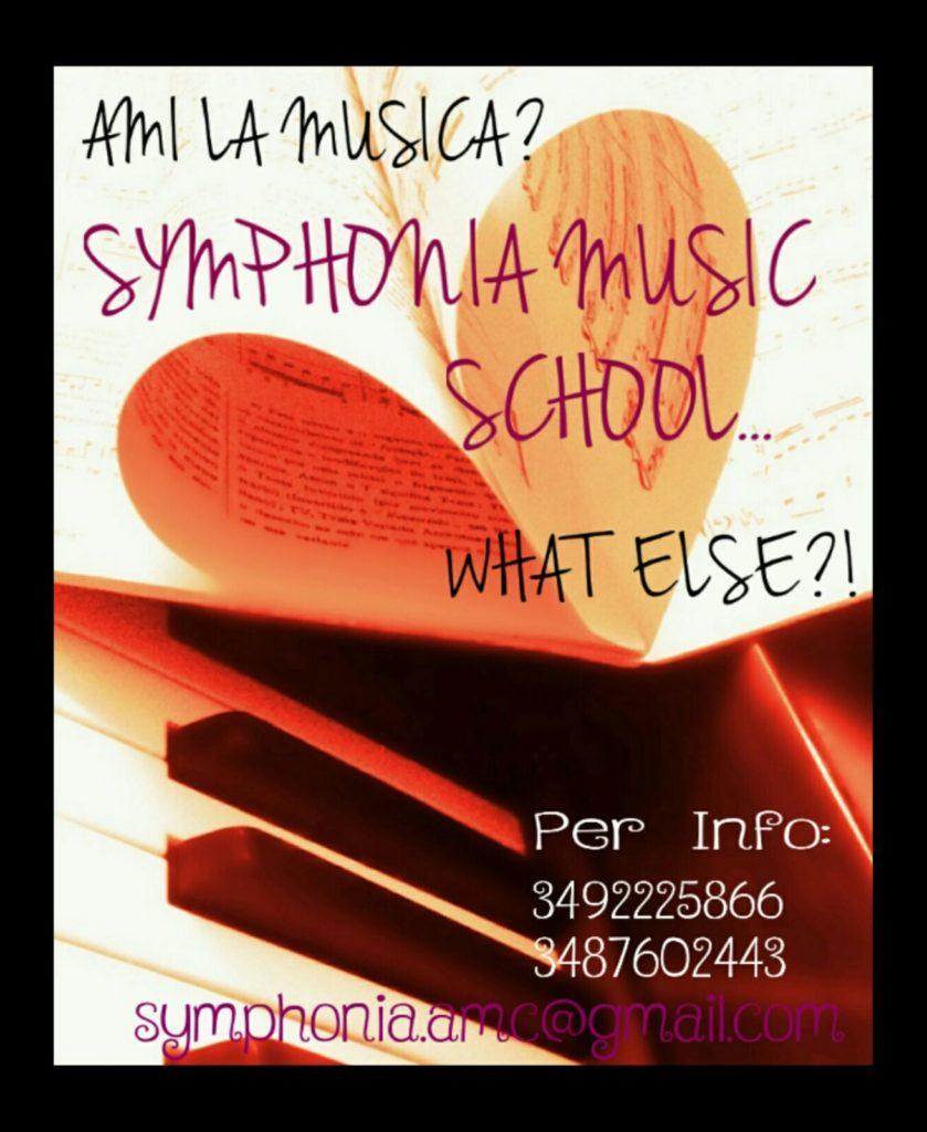 associazione-symphonia