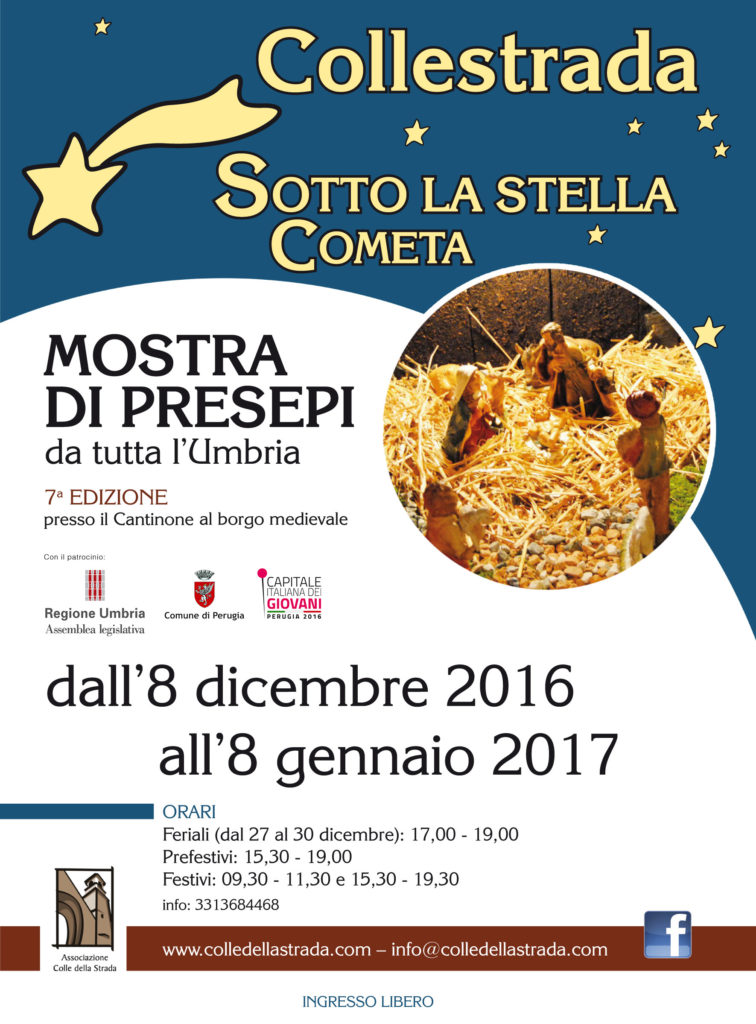 manifesto-presepi_2016